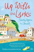 eBook: Up With the Larks
