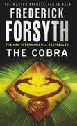 eBook: The Cobra