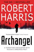 eBook: Archangel
