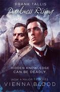 eBook: Darkness Rising