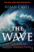 eBook: The Wave