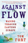 eBook: Against the Flow