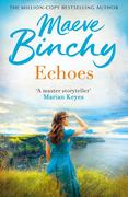 eBook: Echoes