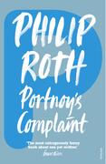 eBook: Portnoy's Complaint