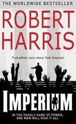 eBook: Imperium