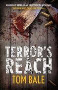 eBook: Terror's Reach