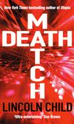 eBook: Death Match
