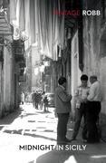 eBook: Midnight In Sicily