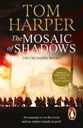 eBook: The Mosaic Of Shadows