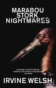 eBook: Marabou Stork Nightmares