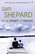 eBook: Great Dream Of Heaven