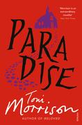 eBook: Paradise
