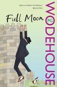 eBook: Full Moon