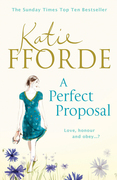 eBook: A Perfect Proposal