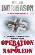 eBook: Operation Napoleon