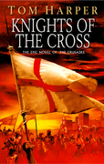 eBook: Knights Of The Cross