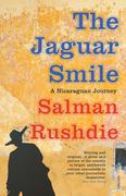 eBook: The Jaguar Smile