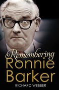 eBook: Remembering Ronnie Barker