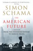 eBook: The American Future