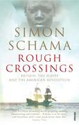 eBook: Rough Crossings
