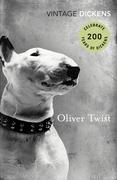 eBook: Oliver Twist