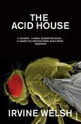 eBook: The Acid House