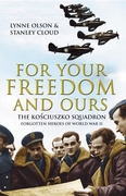 eBook: For Your Freedom and Ours