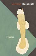 eBook: Theatre