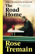 eBook: The Road Home