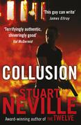 eBook: Collusion