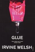 eBook: Glue