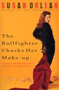 eBook: The Bullfighter Checks Her Make-Up