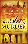 eBook: The Art of Murder
