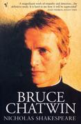 eBook: Bruce Chatwin