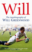 eBook: Will