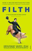 eBook: Filth