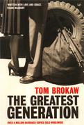 eBook: The Greatest Generation