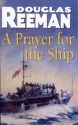 eBook: A Prayer For The Ship