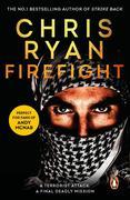 eBook: Firefight