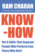 eBook: Know-How