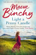 eBook: Light A Penny Candle