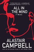 eBook: All in the Mind