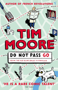 eBook: Do Not Pass Go