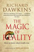 eBook: The Magic of Reality