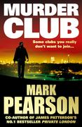 eBook: Murder Club