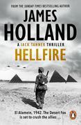 eBook: Hellfire