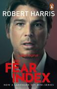 eBook: The Fear Index