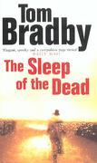 eBook: The Sleep Of The Dead