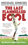 eBook: The Last Flannelled Fool