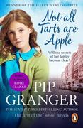 eBook: Not All Tarts Are Apple